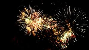 sherway gardens family day victoria day long weekend fireworks events and what u0027s open and
