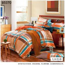 Orange Comforter Orange Bedroom Sets Descargas Mundiales Com
