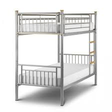 Loft Bed With Desk And Futon Bed Frames Wallpaper High Resolution Full Bunk Bed With Desk