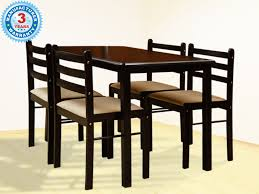 Wood Furniture Rate In India Online Furniture Shopping In India Furniture Store In Chennai