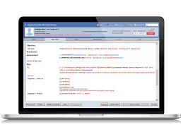 Emr Resume Sample by Ehr Trainer Resume Cv Cover Letter