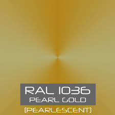 ral 1036 paint from 10 99 martin brown paints ltd