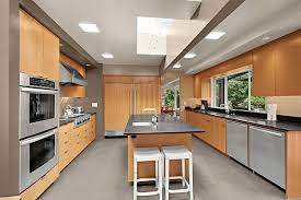 Home Decorators Cabinets Reviews Home Kitchen Decor Home Decorators Collection Kitchen Cabinets