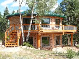 small stone house plans home cordwood house plans simple cordwood house plans free building homes package cottage home