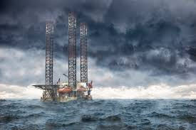spike in gom decommissioning quickens need for deepwater expertise