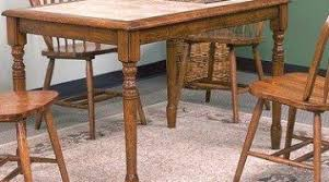 tile top dining room tables 32 breathtaking picture of tile top dining table for your resort
