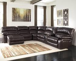 Sofa Broyhill Sofas Awesome American Leather Sofa Broyhill Leather Sofa Chaise