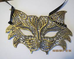 party mask party mask etsy