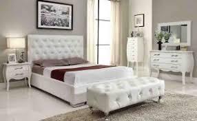 bedroom furniture atlanta stylish on bedroom pertaining to atlanta