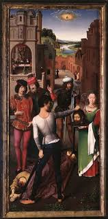 Hans Memling Vanity 49 Best Hans Memling Images On Pinterest Hans Memling Painting