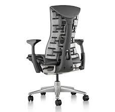 Herman Miller Office Desk Herman Miller Desk Chairs Morespoons 27c608a18d65