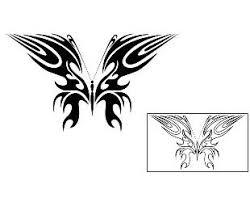 the 25 best tribal butterfly ideas on pinterest tribal