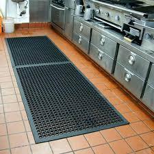Commercial Rubber Flooring Commercial Kitchen Tile Flooring U2013 Soloapp Me