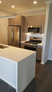 Modern Kitchens Cabinets Kitchen Cabinets Los Angeles California Cabinets Custom