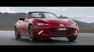 mazda australia prices mazda range 2017 tv commercial youtube