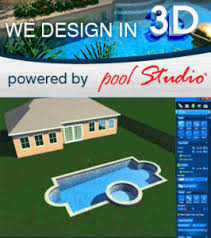 online pool design design your pool online