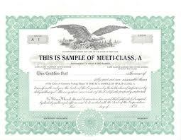 samples certificate template free download certificate word
