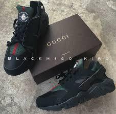 Most Comfortable Nike Sneakers Best 25 Nike Huarache Ideas On Pinterest Nike Shoes Huarache
