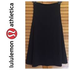 60 off lululemon athletica dresses u0026 skirts lululemon