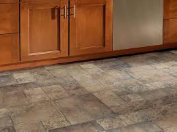 kitchen kitchen tile flooring and 11 kitchens5l porcelain