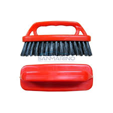 Upholstery Cleaning Brush Upholstery Cleaning Brushes Kit Sanmarino Online