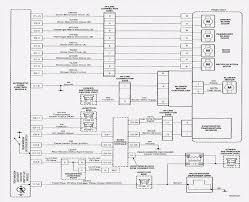 wiring diagram for 2001 jeep cherokee u2013 cubefield co
