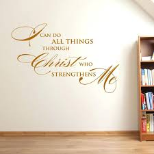 wall decor diy philippines contemporary christian images about