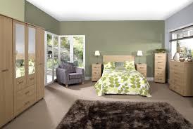 Modular Bedroom Furniture Modular Bedroom Cooks Furnishings Carpets And Interiors Ltd