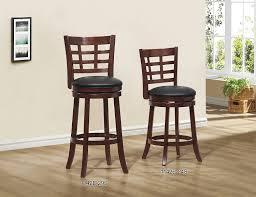 Leather Bar Chair Leather Bar Stools Canada Bar Stools Decoration