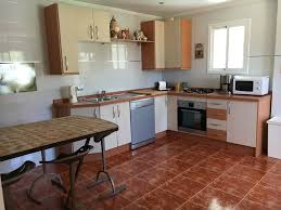 cuisine toute cuisine la villa lavillambroise cuisine toute équipée avec