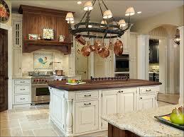 discount kitchen cabinets phoenix surplus kitchen cabinets atlanta mf cabinets