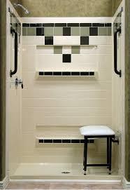 bathroom bath fitter reviews for best bathroom hmgnashville com all images
