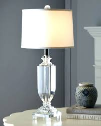 table lamps table lamps for living room canada full image for