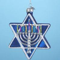 hanukkah ornaments hanukkah christmas hanukkah ornaments nobel gems gift set