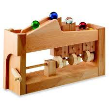 childrens mechanical toys imgtoys
