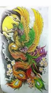 447 best dibujos images on pinterest tattoo ideas drawings and