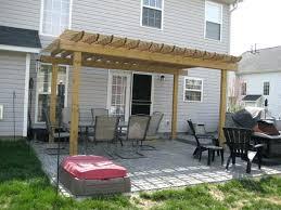 Backyard Covered Patio Ideas Patio Back Porch Ideas Pictures Small Back Porch Ideas Uk Back