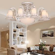 Pendant Light Dubai by Fancy Chandelier Lighting In Dubai Fancy Chandelier Lighting In