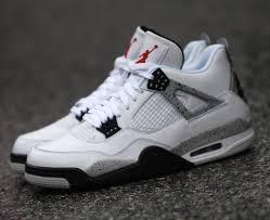 jordan ferrari white tinker hatfield u0027s 30 greatest footwear designs nice kicks