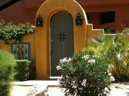 Mexican Style Home Decor 56 Best Mexican Style Images On Pinterest Haciendas Mexican