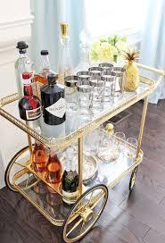 vintage cocktail set best 25 highball glass ideas on pinterest drinking glass