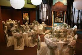 50th wedding anniversary favors wedding decoration ideas how decorate 50th wedding anniversary