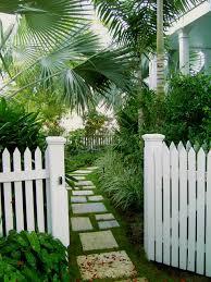 Tropical Landscape Design by Key West Landscape Design Carl Gilley Tropical Landscape Garden
