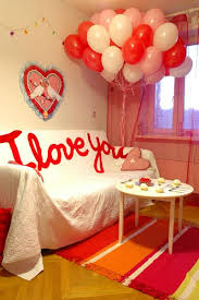 Valentine S Day Bedroom Ideas 30 Balloons Valentines Day Ideas Unique Home Decorating Starting