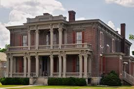 italianate style house home styles and architecture in atlanta