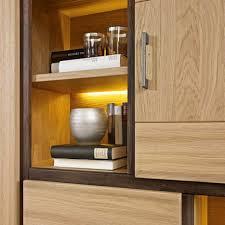 Esszimmer Schrank Eiche Home And Design Modernes Design Schrank Esszimmer Home And Designs