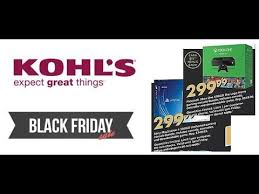 best 25 xbox black friday ideas on xbox one black