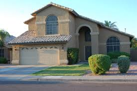 4 bedroom homes 4 bedroom home house for sale 7264 e nopal mesa arizona 85209