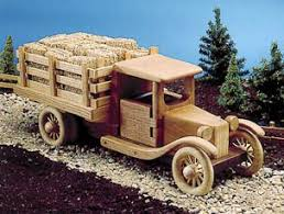 Free Woodworking Plans Toy Trucks by 89 Best Wood Toy Plans Images On Pinterest Wood Magazine Plan