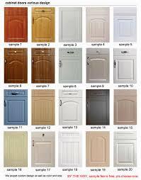 mdf kitchen cabinet doors kitchen decoration mdf cabinet doors mdf kitchen cabinet doors ireland best match mdf kitchen cabinet doors 1